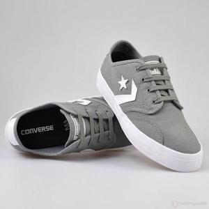 49f94e40c0c2 Zapatillas converse all star   REBAJAS Abril