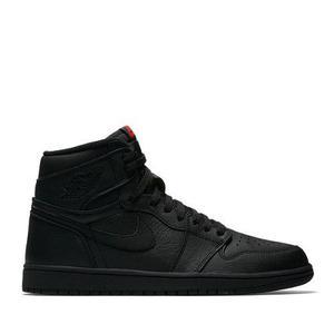 Zapatillas De Hombre Nike Air Jordan 1 Retro High Og Nuevo