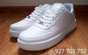 Nike air force one 【 REBAJAS Septiembre 】 | Clasf