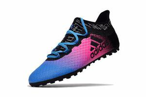 zapatillas adidas futsal
