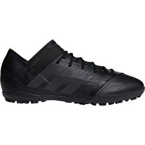 Zapatillas adidas nemeziz tango 17.3 futbol grass sintetico 5406d9f1374