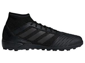 Zapatillas adidas predator tango 18.4 futbol grass sintetico e092aff002885