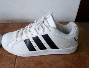 zapatillas adidas superstars hombre