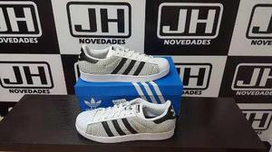 Zapatillas La Nuevo Talla 44 Superstar Adidas En Pueblo Originales uTlK1c3FJ