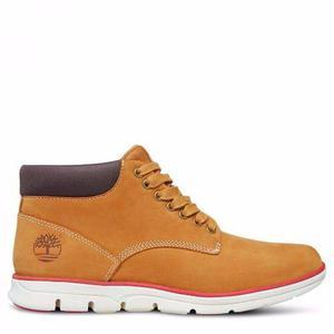 5912fb15360 Puma zapatos 【 REBAJAS Junio 】 | Clasf