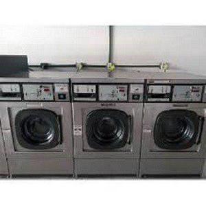 Servicio técnico lavadoras secadoras y refrigerador