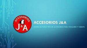 2b98fe61f1c Accesorios para celulares al mayor y detal en Pueblo Nuevo-La ...