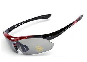 7a787f6057 Gafas sport lentes sol bicicleta deportivas ciclismo