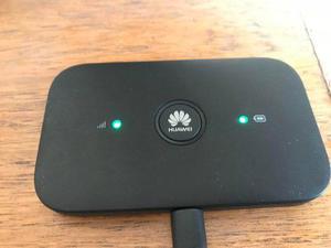 Huawei mifi bitel 【 OFERTAS Agosto 】   Clasf