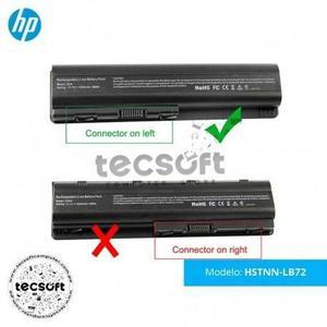 HP G61-102TU Notebook IDT HD Audio Drivers PC
