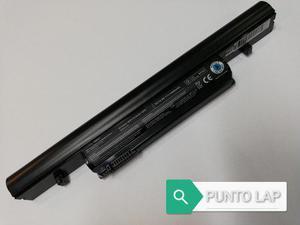 Bateria Para Laptop Toshiba C845 L845 S845 C855 L855 S855