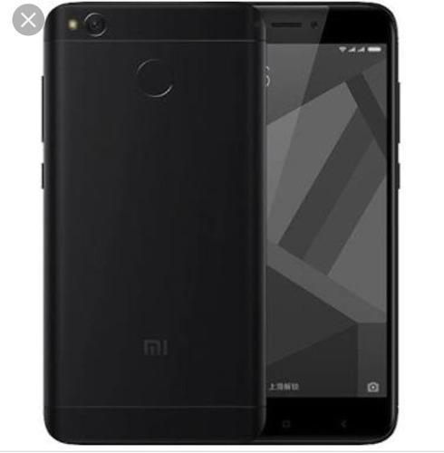 Xiaomi Redmi 4x Nuevo, Sellado 3-32gb