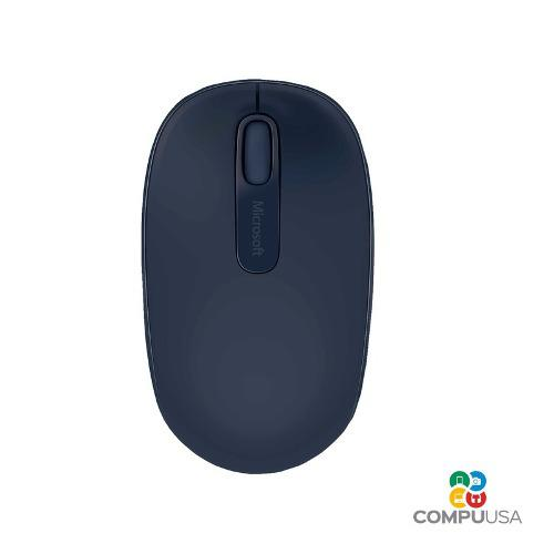 Mouse inalambrico mini halion para lapto pc usb + pila