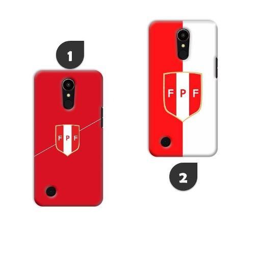 Case personalizados para samsung s8, s8+, s9, s9+ note 8 9