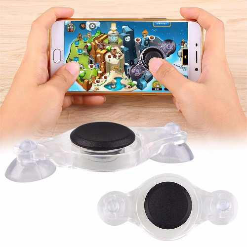 Joystick para juegos de celular