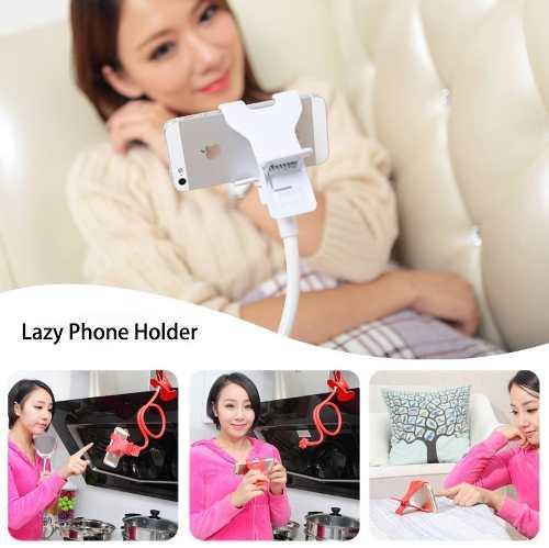Soporte para celular holder manos libres precio por mayor
