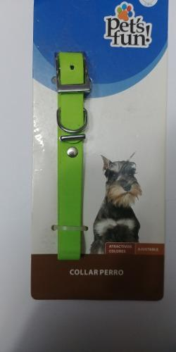 eb2fd86ae19b Collar para mascotas marca pets fun en Lima   ANUNCIOS Mayo ...
