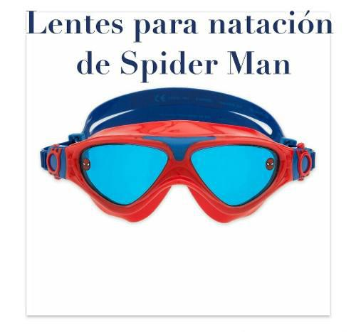 e018792708 Disney lentes sol 【 REBAJAS Mayo 】 | Clasf