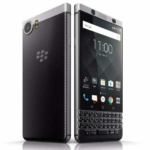 Iphone 7, 4.7 multi-touch 1334x750, ios 10, nano sim, 32gb