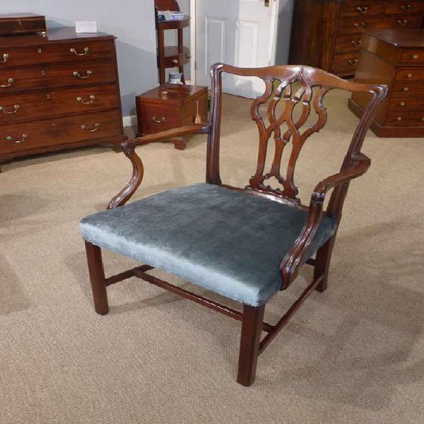 Reparacion sillas anuncios enero clasf - Reparacion muebles ...