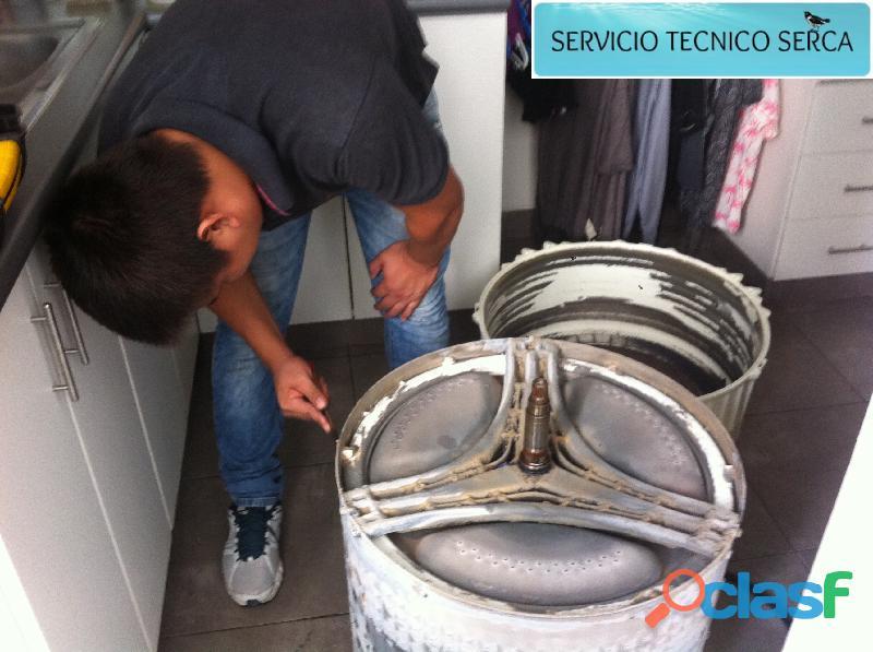 *reparaciones a domicilio* lavadoras lg servicio tecnico .sercaperu.