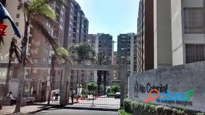Alquilo habitacion frente a san marcos avenida colonial con universitaria