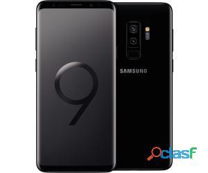 Remato samsung galaxy s9 plus 64gb rom sellado caja nuevo!!
