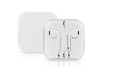 930d2269ba2 Audífonos earpods iphone 5/5s/6/6s tipo original nuevos en Lima ...
