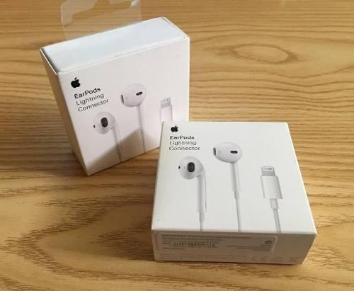 7f543db4280 Apple earpods lightning iphone 【 OFERTAS Junio 】 | Clasf