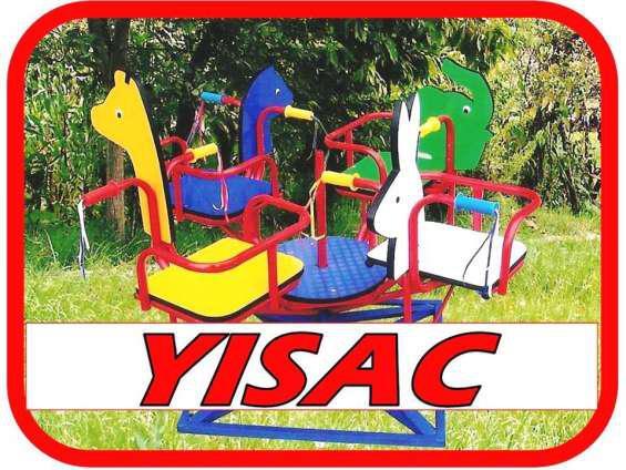 Fabricacion de mobiliario escolar en lima