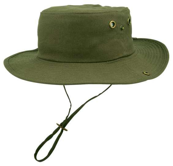 Gorras y capuchas, chalecos y otras prendas para trabajo en