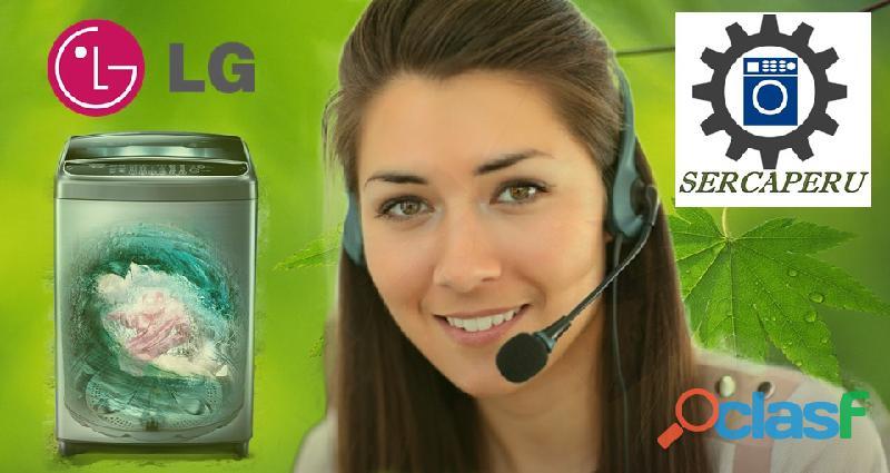"""•servicios técnico//lavadoras ((""""lg""""))• reparaciones a domicilio((sercaperu)) lima/perú"""