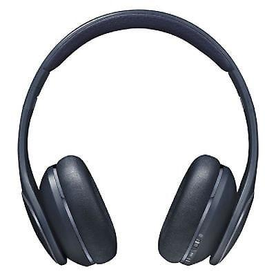Audifonos samsung level on bluetooth con noise canceling