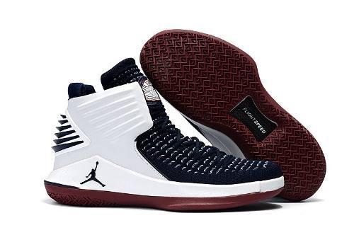 best website 21bfb 4e677 Basketball botines zapatillas nike air jordan oferta navidad