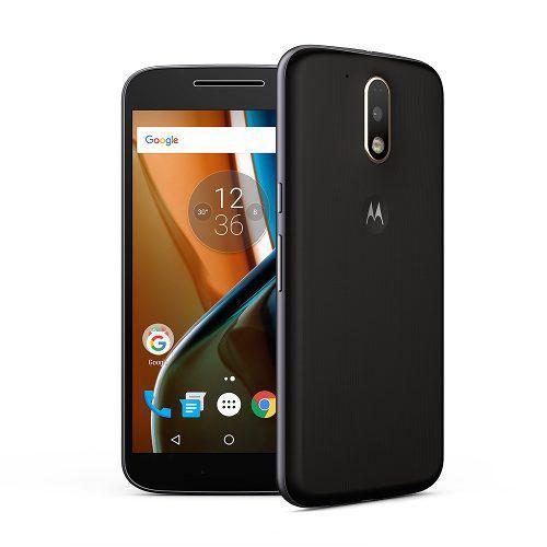 Motorola moto g4 dual sim 16gb/2gb 13mp 5.5 1920x1080 xt1621