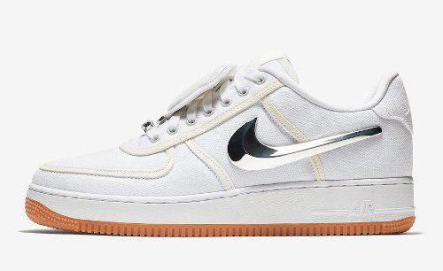 zapatillas airforce nike hombre 2019