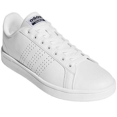 zapatillas adidas cf advantage hombre