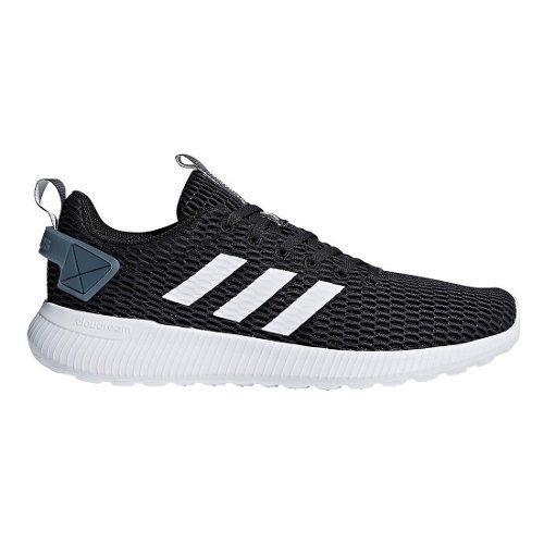 best cheap e2b75 b222e Zapatillas de hombre adidas cf lite racer cc running nuevo