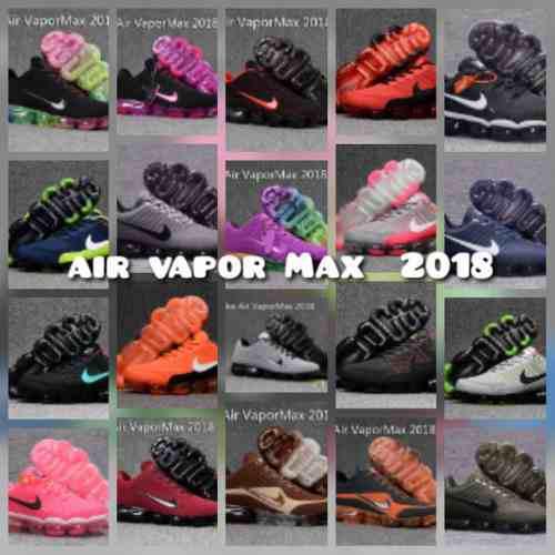 c80cc7c8a0723 Zapatillas mejores marcas   REBAJAS Abril