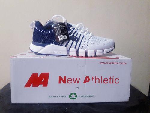 839da07bb1c Zapato zapatillas hombre   REBAJAS Abril