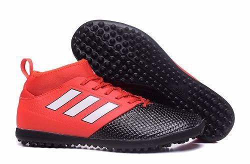 Zapatillas adidas Ace 17,3 Tf 39 45