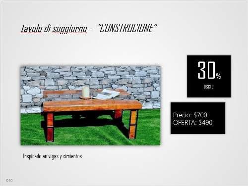 Finos muebles de olivo ¡¡ocasión!! exclusivos de