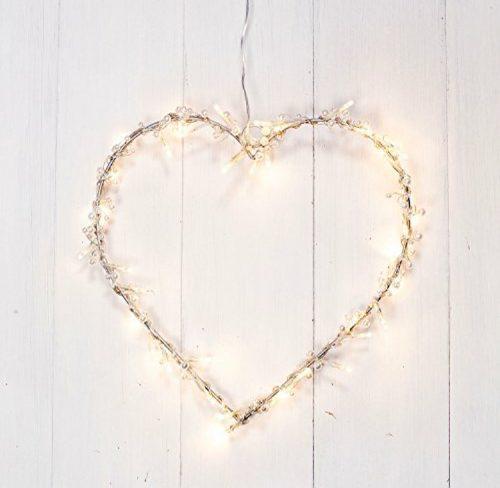Luces led lineal de navidad de 24 metros decoracion eventos
