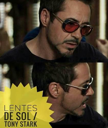 7e70a35a9f Lentes sol vintage proteccion 【 REBAJAS Junio 】 | Clasf