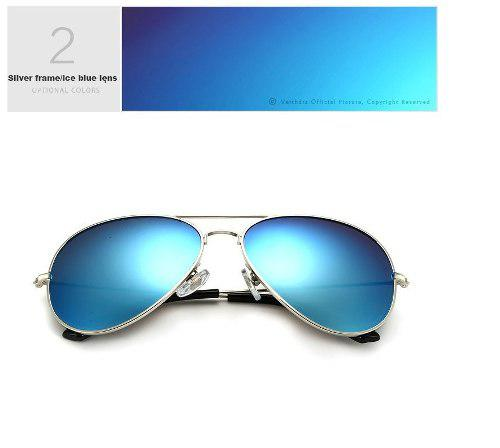 87a09079ca Gafas sol veithdia polarizadas 【 REBAJAS Mayo 】   Clasf