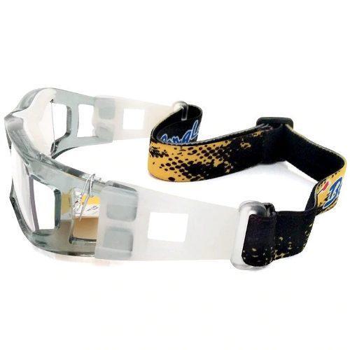 36491cc1a2 Gafas lentes para deportes con opcion de colocar medida