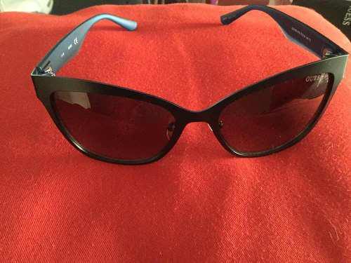 0b93cd53dc Guess lentes de sol para mujer en Lima 【 REBAJAS Junio 】 | Clasf ...