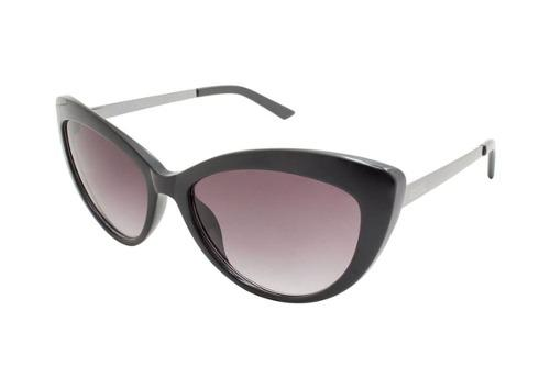 2d076bb595 Lentes sol kenneth cole 【 REBAJAS Junio 】 | Clasf