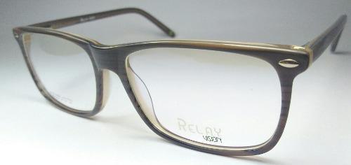 78d0e744e5 Lentes medida monturas acetato color tipo madera gris negro