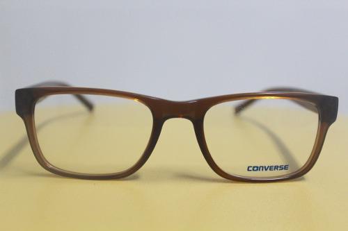 Converse originales 【 REBAJAS Noviembre 】 | Clasf